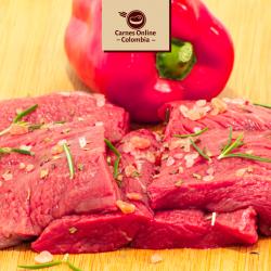 Lomo Limpio Baby Beef x 500 g