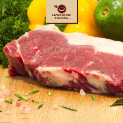 New York Steak x 500 g