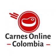 Carnes Online Colombia SAS