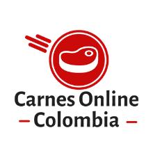 Carnes Online